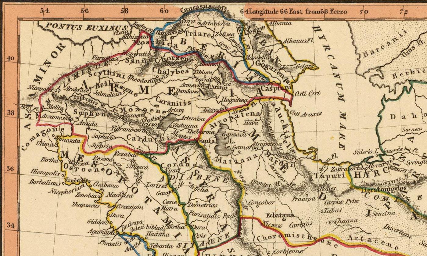 http://www.karabach.se/maps/fenner-rest-persis-parthia-armenia-zoom-1400.jpg